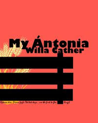 book cover myantonia clicbooks revisedbookcovers