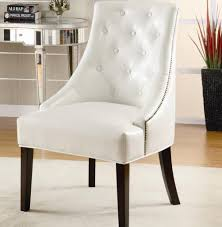 Small Chair For Bedroom Small Chairs For Bedroom Speedchicblog Small Chairs For Bedroom In