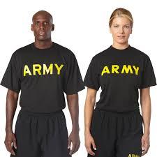 Dlats Apfu Tee Short Sleeve Dlats Apfu Military Shop