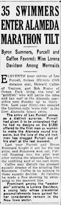 Clipping from The San Francisco Examiner - Newspapers.com
