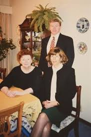 Obituary of Effie Mae Miller | Funeral Homes & Cremation Services |...