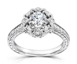 discount diamond wedding ring sets. floral filigree discount diamond wedding ring sets