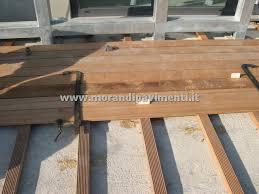 Piastrella In Legno Per Esterni : Pavimento in gomma per esterni antitrauma