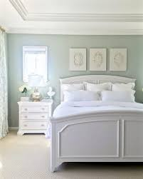 wwwumrforgum201805white bedroom furniture wi