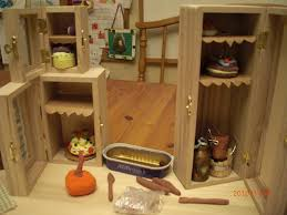 doll furniture recycled materials. Well Doll Furniture Recycled Materials