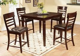 atlantic bedding and furniture may pub table w 4 chairs throughout atlantic bedding and furniture