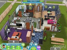 the sims freeplay awesome club with cheats bike games and more