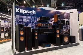 prestige sound and video can put all this at your fingertips with the installation of a whole house sound system system a11