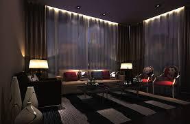 interior lighting. Interior Lighting - Google Search N