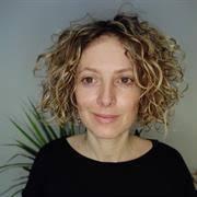 Melanie Richter-Montpetit Profile | University of Sussex
