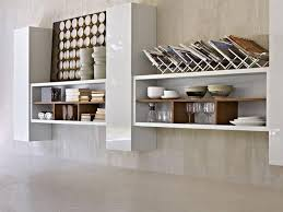 Small Picture 158 best Shelves images on Pinterest White wall shelves Storage