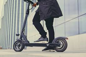 Top 11 Best Electric Scooters For Adults 2019 Reviews