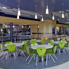 office cafeteria design enchanting model paint. Office Cafeteria. Cafeteria Interior Designing Service Design Enchanting Model Paint