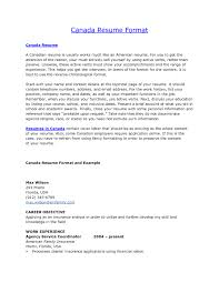Best Ideas Of Cover Letter For Citizenship Application Canada With