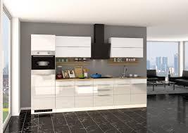 Küchenblock Inkl E Geräte 320 Cm Breit Neapel 320 Von Held Möbel
