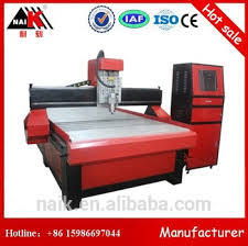 best wood for furniture making. Best Price Furnitur Make Equip/ Furniture Making Equipment/ Machines Used To Wood For