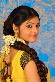 Telugu Actress Hd Wallpapers ...