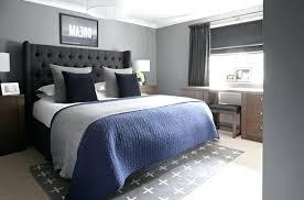 cozy blue black bedroom bedroom. Blue And Black Bedroom Ideas Cozy L Four Inscription In A . I