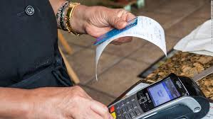 Check spelling or type a new query. Americans Are Rapidly Shrinking Their Credit Card Debt During The Pandemic Cnn