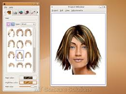 makeup software for pc vidalondon