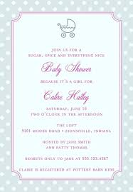 how to word a baby shower invitation sample baby shower invite baby shower invitation wording