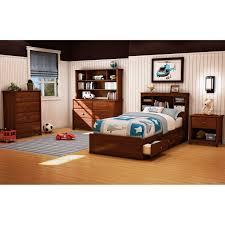 Teen Twin Bedroom Sets   Cnc homme