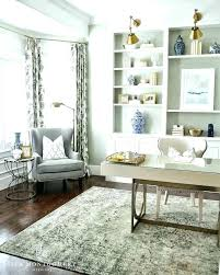 home office rug placement. Interesting Home Office Area Rugs Home Rug For  Best   On Home Office Rug Placement