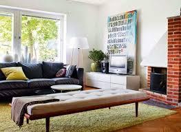 Best 25 Tumblr Room Decor Ideas On Pinterest  Diy Room Decor Small Living Room Design Tumblr