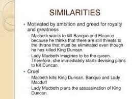 macbeth essay ambition dramatic essays paragraph essay help  macbeth ambition essays and