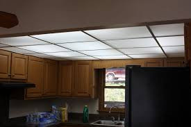 dropped ceiling lighting. Interior Designs Entrancing Kitchen Drop Ceiling Ideas Baldoa Home Dropped Lighting O