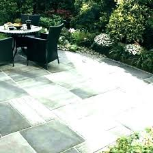 patio flooring home depot backyard floor tiles backyard flooring ideas garden flooring backyard flooring ideas backyard