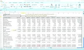 Debt Calculator Excel Debt Snowball Excel Spreadsheet Snowball Debt Excel Full Size Of