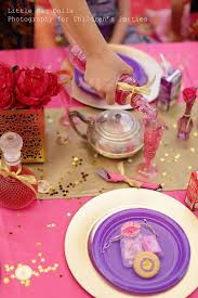 moreover Bringing Up Burns  Molly's NINTH Neon Glow in the Dark Dance further 23 best Just Dance Party theme ideas images on Pinterest furthermore Tips for Planning a Disco Dance Party for a Pre teen Birthday in addition  as well  besides 12 best Victoria party favors images on Pinterest   Birthday party furthermore  additionally Created this dessert candy buffet and decor for my daughter as well  furthermore . on dance party favors ideas