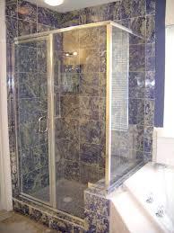 framed glass shower door enthralling shower door and frame of best light doors images on glass