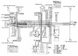 honda cd175 wiring diagram honda cd175 wiring diagram cd175a jpg