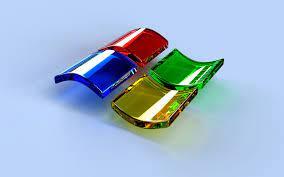 3D Desktop Wallpapers - Top Free 3D ...