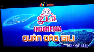 Xem tivi,kênh truyền hình sctv trên tivi box - YouTube
