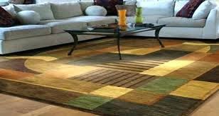 round rug home goods area rugs target company element accent