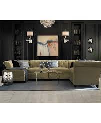 Modular Living Room Furniture Home Design 79 Appealing Modular Living Room Furnitures