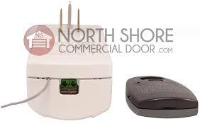 marantec 75424 garage door opener plug in radio receiver kit get answers to your questions