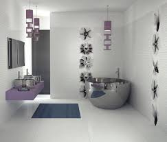 Fresh Modern Bathroom Design Ideas Stunning Modern Bathroom Design Ideas  2012