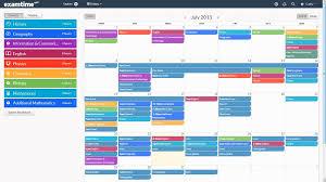Calendar Planner Online Magdalene Project Org