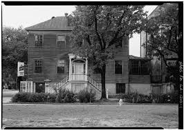 Search results for Historic American Buildings Survey/Historic American  Engineering Record/Historic American Landscapes Survey, GEORGIA Stephens,  Available Online | Library of Congress