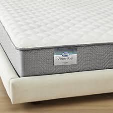 simmons mattress. Simmons ® BeautySleep Karlena Firm King Mattress