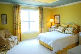 warm brown bedroom colors. Warm Paint Color For Bedroom Yellow Wall Colors Scheme  Design Brown