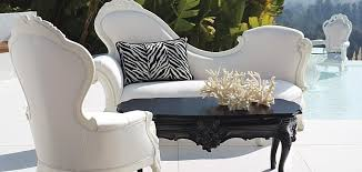 ordinary frontgate outdoor furniture design with black table and white sofa plus cushion with zebra motif frontgate outdoor furniture outlet outdoor furniture frontgate frontgate teak