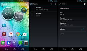 Phone To Set An Your Android ' On Alarm beginners How Guide 0qdSPq