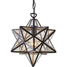 pendant lighting pictures. fine pictures lingenfelter 1light foyer pendant in lighting pictures