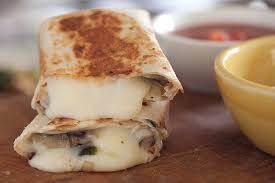 mexican food cheese quesadillas. Exellent Cheese Oaxaca  For Mexican Food Cheese Quesadillas
