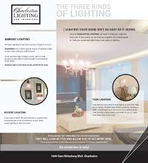 lighting your home isn t always as easy as it seems here at charleston lighting we want to help you make the most out of your home so we have put